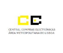 Central de Compras Eletrónicas