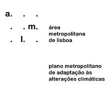 PMAAC-AML