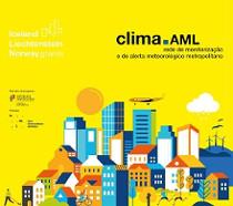 CLIMA.AML
